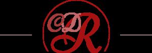 Boutique du Domaine Christophe et Daniel Rampon